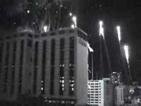 Casino implodes in atlantic city best casino macau