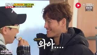 RM:全昭旻看钟国走后开口大骂,让人想起懵智过去是怎么骂钟国的 thumbnail