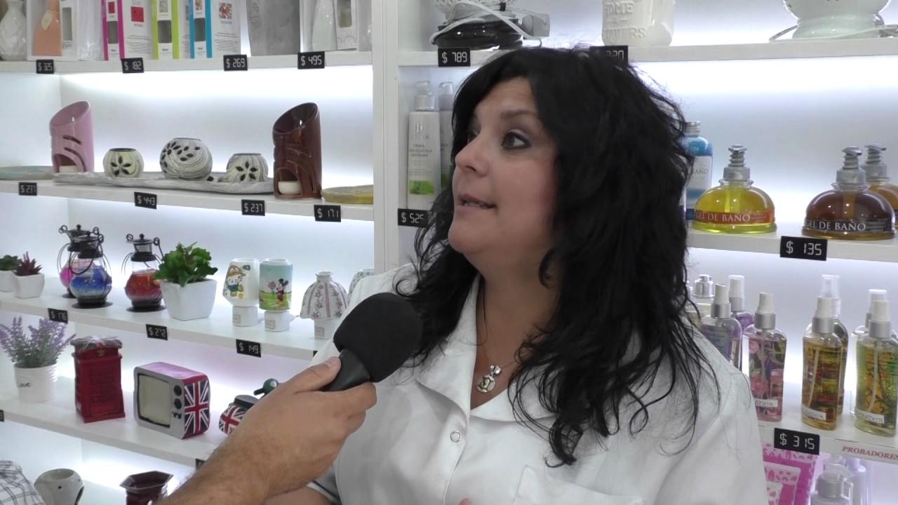 medicos homeopatas para adelgazar zona oeste