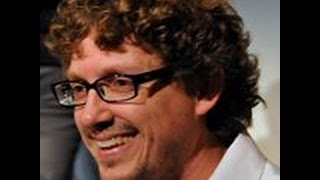 Richard Carrier -The Christ Myth And The Modern World- Nuskeptix