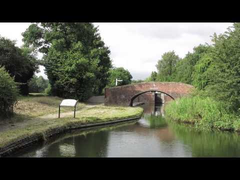 Canals part3