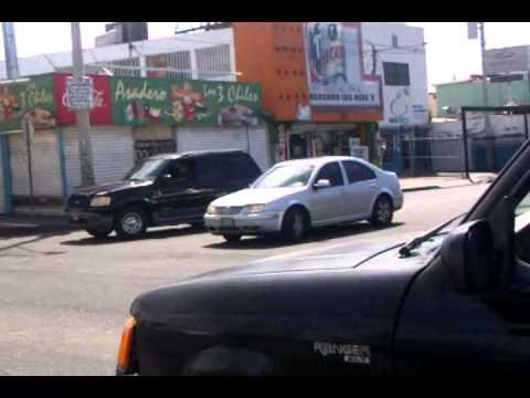 Life Mexicali 3