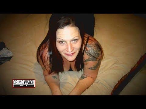 Pt. 2: Woman's Boyfriend Vanishes Before Her Husband Dies - Crime Watch Daily with Chris Hansen
