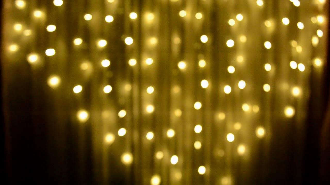 Ретро-гирлянды Retro Lamps купить аренда - YouTube
