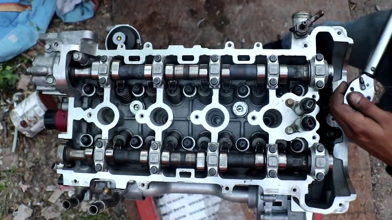 2007 chevy cobalt torque specs