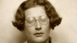 An Encounter with Simone Weil (Trailer)