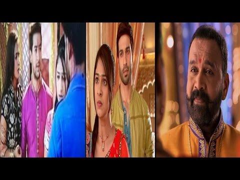 उड़ान: विलेन भैया जी की रि-एन्ट्री,शो में आया NEW SHOCKING TURN |Udaan: Villian Bhaiya Re Entry
