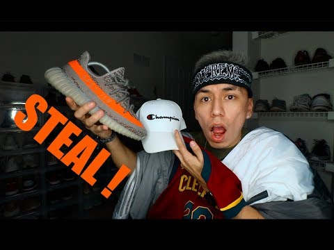 HOW TO GET INSANE DISCOUNTS AT CHAMPS, FOOTLOCKER, & FOOTACTION!