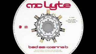 mc lyte - have you ever
