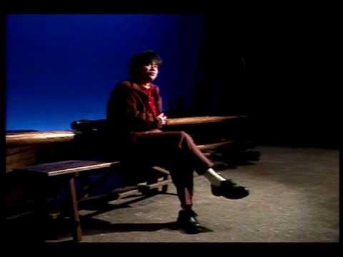Voice Actor 30 Nobuyuki Hiyama ヴォイスアクター30 檜山修之