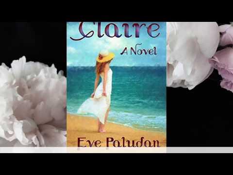 Eve Paludan | Book Trailer | Standalone Novels Mp3