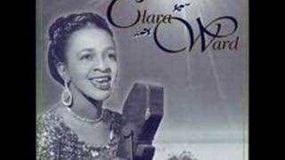 Clara Ward Singers: Keys To The Kingdom