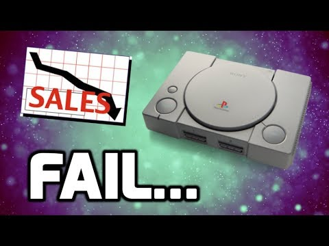 Playstation Classic - Fastest Price Drop Ever