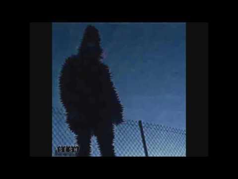 BONES - Its Just A Few Instrumental