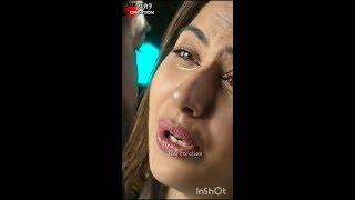 De De Pyar De De ||  very emotional video |❣️| Heart touching status|❣️| Nhi chhut Rahi aadat ||