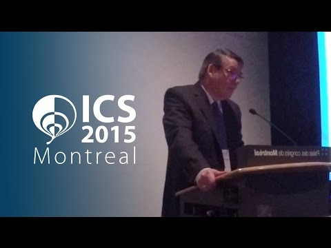 David Castro-Diaz Urinary Retention in Women: Concepts and Pathophysiology
