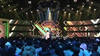 Road To MNCTV Dangdut Awards - Virza feat Ayu Ting Ting dan Zaskia Gotik - Gadis atau Janda