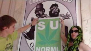 420mass.com celebrates Cheech & Chong 4:20 tickets on sale, Wilbur Theatre