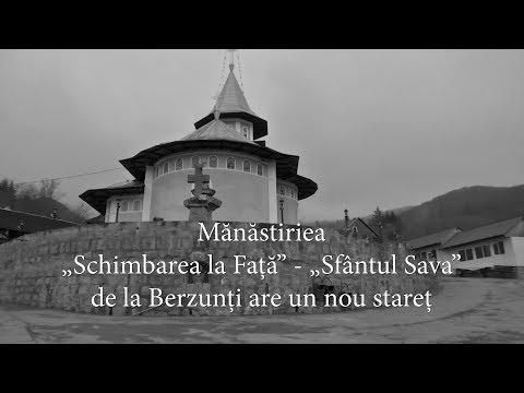 Mediafax 31 Mai - Papa Francisc aplaudat de mii de români from YouTube · Duration:  1 minutes 28 seconds