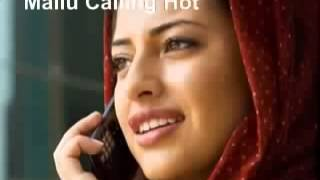 Repeat youtube video malayalam hot Phone call