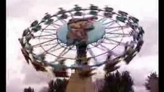 Alakazam Cleethorpes Pleasure Island 2006