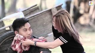 หัวใจขี้ถ่านไฟ : ไผ่ วันชัย วงศ์สามารถ [Official MV]
