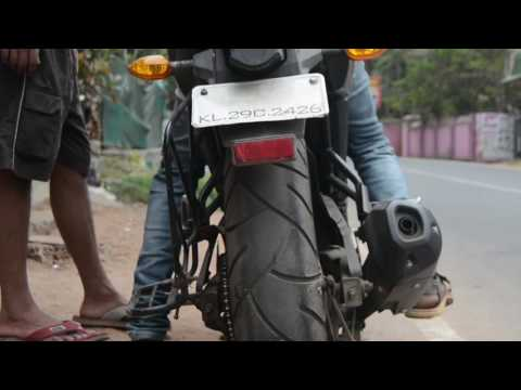 Xender Malayalam Short Film  Written &...