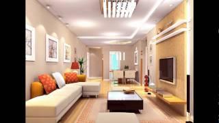 Home Office Cabinet Design.wmv