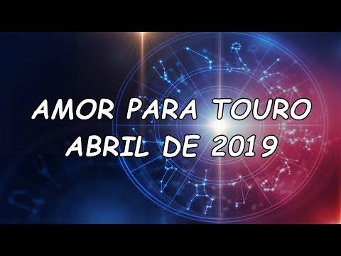 TIPOS DE GUIAS - PAI URDANI DE ODÉ ! from YouTube · Duration:  7 minutes 7 seconds