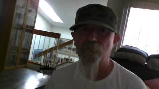 Video 529