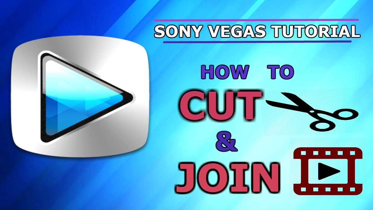 how to cut youtube videos