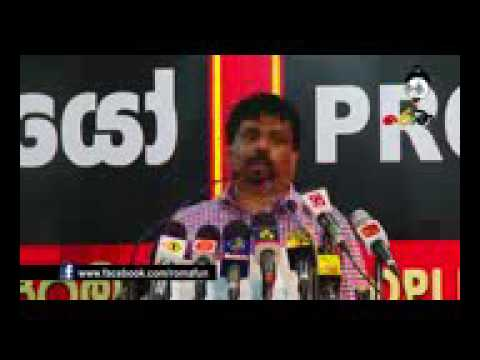 Roma Budget         video 4 jayasrilanka net