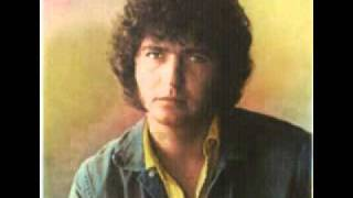 Mac Davis Forever lovers.avi