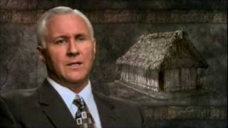 Repeat youtube video Nephites, Lamanites and Metal - Book of Mormon Evidence