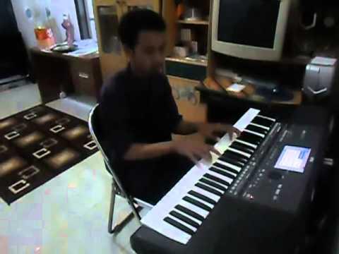 koes plus - Jemu instrument @hadi