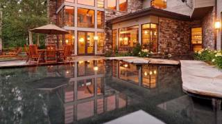 300 Eagle Pines Drive West Buttermilk, Aspen, Colorado