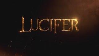 Lucifer / Disfigure - Losing Sleep