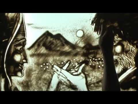 CIRCASSIANS - EXILES (АДЫГИ - ИЗГНАННИКИ)