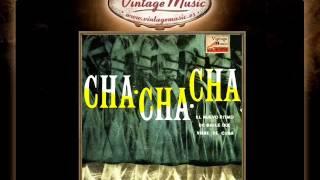 Orquesta Almendra -- Lamento Cubano (VintageMusic.es)