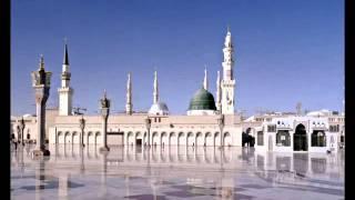 Junaid Jamshed   Faizan-e Muhammad(s.a.w) 2013 New Naat