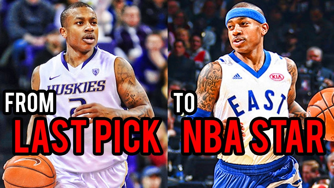 from-last-pick-to-nba-star-the-isaiah-thomas-story