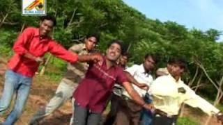 Chal Palama Uduliya Sarangarh - Superhit Sambalpuri Song