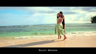 Moongil Thottam Song Promo  Official Hd Kadal