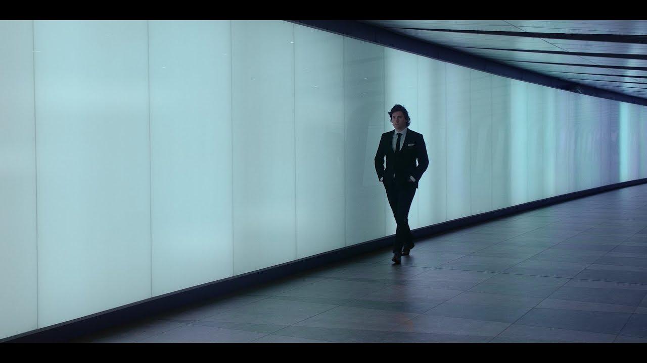 ADAM (Short Action Drama Film) - YouTube