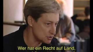 Judith Butler 4