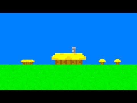 Pixel Kingdom Builder thumb