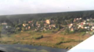 Учимся летать Рязанская область 2010-11 161.MOV