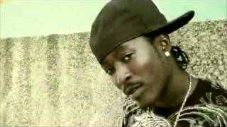 Black Ryno (Popcaan Diss) Ryno Di Stinger) - Mash Works  - Stadium Riddim March 2011