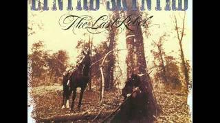 Watch Lynyrd Skynyrd Best Things In Life LP Version video