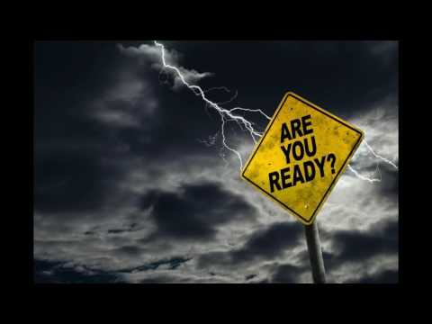 "New ""Storm"" Digital Jukebox | NSM Music, Inc"